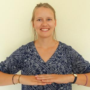 Katharina Kaletsch