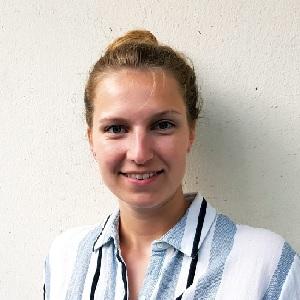 Lucia Sander